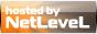 Хостинг предоставлен NetLevel.Ru