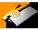 NetLevel - Контакты и поддержка