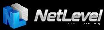 NetLevel